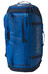 Marmot Long Hauler Duffle Bag Large Peak Blue/Vintage Navy